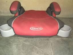 Assento infantil para carro Graco