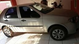 Fiat palio 11/12