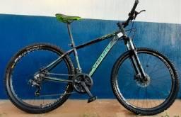 Bike 29 24v