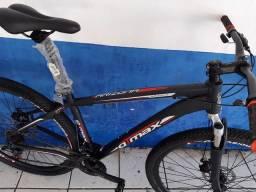 Bicicleta aro 29 TAMANHO 17 ..promoção