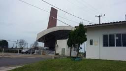 Casa Moradas Lages