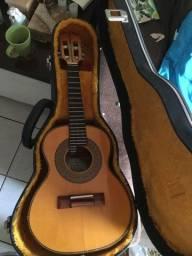 Cavaquinho Marcio Luthier