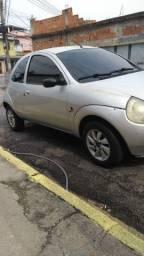 Ford Ka (baratinha) 2001