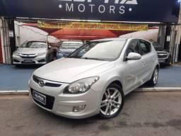 I30 2012 aut 2.0 o mais vendido do mercado!!!!