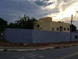 Vendo Apartamentos no Jardim Guanabara 8 apartamentos