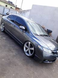 Vendo Honda civic 2011