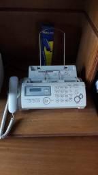Fax Panassonic