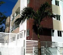 Título do anúncio: Apartamento Térreo com 02 quartos bem localizado no Bairro do Altiplano
