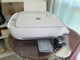 Impressora HP tank wireless 416
