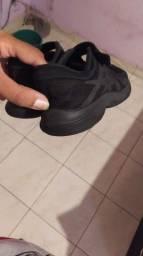 Nike infantil