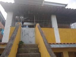 Vendo casa em Coelho Neto