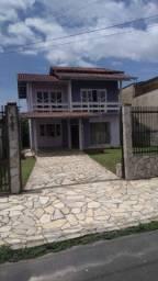 Casa sobrado no IRIRIU
