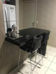 Apartamento à venda com 2 dormitórios em Ponte nova, Várzea grande cod:BR2AP12358