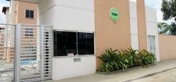 Condomínio Parque Verde
