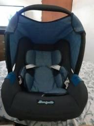 Vendo bebê conforto burigoto