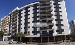 Apartamento com 3 dormitórios para alugar, 122 m² por R$ 1.700,00/mês - Parque Hotel - Ara