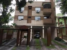 Apartamento à venda com 2 dormitórios em Nonoai, Porto alegre cod:SU1