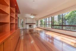 Apartamento à venda com 3 dormitórios em Rio branco, Porto alegre cod:8983