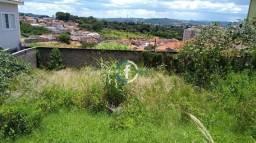 Terreno à venda, Santa Maria, SAO SEBASTIAO DO PARAISO - MG