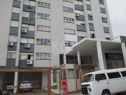 Apartamento à venda com 3 dormitórios em Jardim lindóia, Porto alegre cod:HM306
