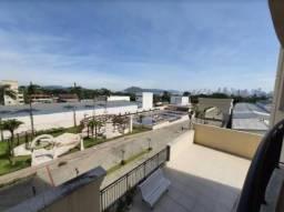 Apartamento para Venda em Camboriú, São Francisco de Asis (Barranco), 2 dormitórios, 2 suí