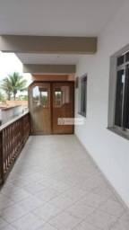 Apartamento com 2 dormitórios para alugar, 80 m² por R$ 1.000,00/mês - Parque Hotel - Arar