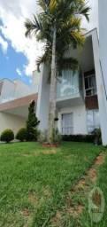 Casa em condomínio para VENDA no bairro SIM, Feira de Santana