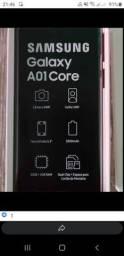 A01 core 32gb