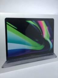 MacBook PRO 13 256Gigas (LANÇAMENTO APPLE)
