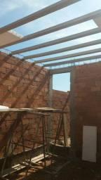 EvrEat Construções
