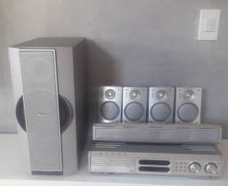 Home theater Philips mx3910D