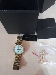 Relógio feminino Marc Jacobs ORIGINAL