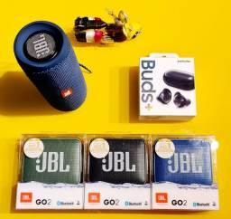 JBL Go2 / Flip 5 / Galaxy Buds+