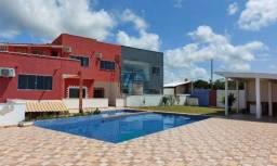 Apartamento de 1, 2 e 3 dormitórios à venda no Alto de Taperapuã - Porto Seguro/BA