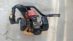 Perfurador de solo 52cc 2.5 Hp