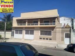 PS237: Lindas casas de 02 quartos na Trindade em São Gonçalo