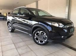 Honda HR-V EX CVT 5P