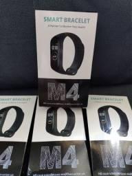 Bracelete Smart M4