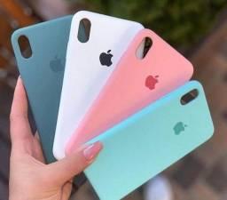 Case para iPhone original