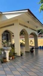 Casa maravilhosa no Campos Eliseos, Planalto