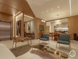 Apartamento à venda com 4 dormitórios em Setor marista, Goiânia cod:5786