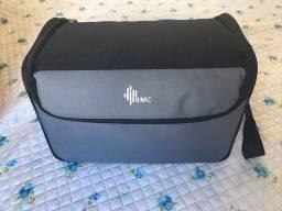 Kit CPAP