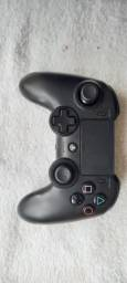 Controle Nanco PS4 and PS5