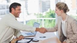 Contrata-se: Vendedor Interno (A)- Inicio Imediato