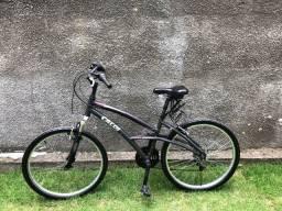 Bicicleta Caloi 400