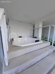Apartamento para Venda em Goiânia, Jardim Goiás, 4 dormitórios, 4 suítes, 6 banheiros, 3 v