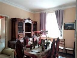 Apartamento com 3 dormitórios à venda, 100 m² por R$ 320.000,00 - Vila Isabel - Rio de Jan