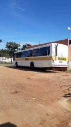 Ônibus volks 17-220