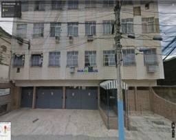 Excelente Oportunidade De Apartamento Em Nova Cidade - São Gonçalo!! CÓD: AP00104