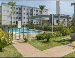 Alugo apartamento em VG R$800